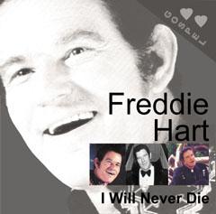 37 HR13006 I Will Never Die