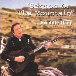 38 GT005 Sermon On The Mountain