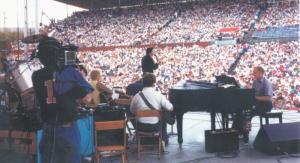 Stadium Concert 22