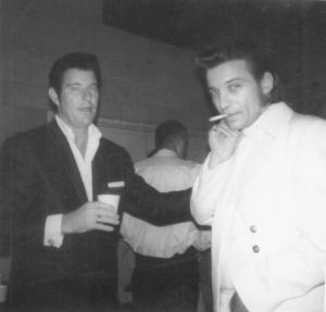 Freddie & Waylon Jennings